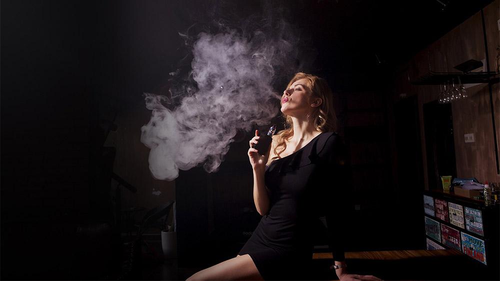 lichid tigara electronica cu nicotina