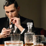 cigar-bar riotabak